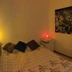 Отель All'Ombra di S.Giustina Италия, Падуя - отзывы, цены и фото номеров - забронировать отель All'Ombra di S.Giustina онлайн детские мероприятия