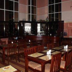 Mount Royal Hotel Дубай гостиничный бар