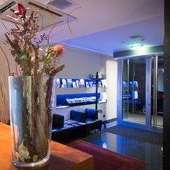 Отель Clima Cityhotel Vienna Австрия, Вена - 2 отзыва об отеле, цены и фото номеров - забронировать отель Clima Cityhotel Vienna онлайн интерьер отеля