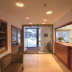 Отель Metropol & Spa Zermatt Швейцария, Церматт - отзывы, цены и фото номеров - забронировать отель Metropol & Spa Zermatt онлайн интерьер отеля фото 3