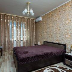 naDobu apart-hotel комната для гостей фото 3