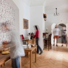 Отель Arpacay Backpackers Hostel Чехия, Прага - отзывы, цены и фото номеров - забронировать отель Arpacay Backpackers Hostel онлайн спа