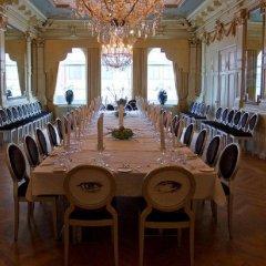 Отель Clarion Hotel Ernst Норвегия, Кристиансанд - отзывы, цены и фото номеров - забронировать отель Clarion Hotel Ernst онлайн помещение для мероприятий