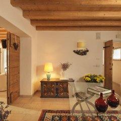 Отель Villa Toderini Кодонье комната для гостей