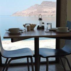 Отель Mujib Chalets Иордания, Ма-Ин - отзывы, цены и фото номеров - забронировать отель Mujib Chalets онлайн фото 4
