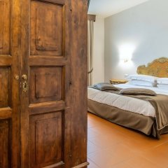 Отель Machiavelli Palace Флоренция фото 10