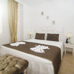 Alacati Pupil Hotel Турция, Чешме - отзывы, цены и фото номеров - забронировать отель Alacati Pupil Hotel онлайн комната для гостей