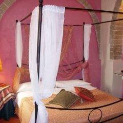 Отель Artemare Vacanze Италия, Сиракуза - отзывы, цены и фото номеров - забронировать отель Artemare Vacanze онлайн спа фото 2