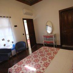 Bergama Tas Konak Турция, Дикили - 1 отзыв об отеле, цены и фото номеров - забронировать отель Bergama Tas Konak онлайн удобства в номере фото 2