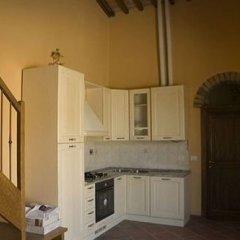 Отель Case Rosse Италия, Сан-Джиминьяно - отзывы, цены и фото номеров - забронировать отель Case Rosse онлайн в номере