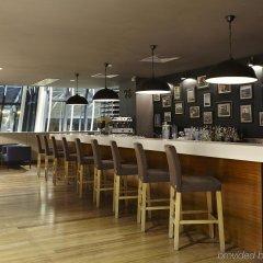 Отель Holiday Inn Тбилиси гостиничный бар