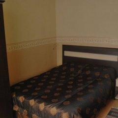 Hotel Topkapi комната для гостей фото 2