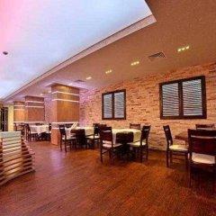 Отель Kamelia Болгария, Пампорово - отзывы, цены и фото номеров - забронировать отель Kamelia онлайн помещение для мероприятий
