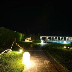 Отель Tenuta Santicuti Верноле фото 3
