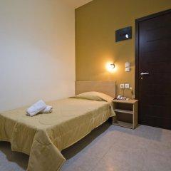 Sylvia Hotel сейф в номере
