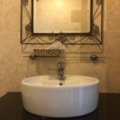 Отель Nam Phuong Hotel Вьетнам, Нячанг - отзывы, цены и фото номеров - забронировать отель Nam Phuong Hotel онлайн ванная фото 2