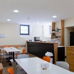 Roma Scout Center - Hostel Рим в номере