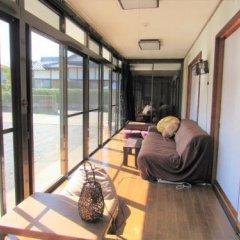 Отель Guest House Asora Япония, Минамиогуни - отзывы, цены и фото номеров - забронировать отель Guest House Asora онлайн спа фото 2