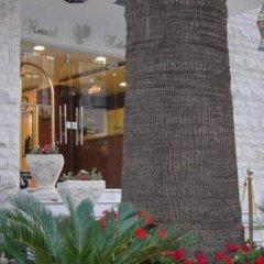 Отель Renad Hotel Иордания, Амман - отзывы, цены и фото номеров - забронировать отель Renad Hotel онлайн