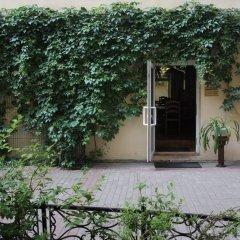 Гостиница Невский Маяк