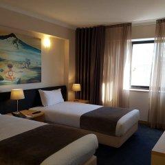 Hotel 3K Barcelona комната для гостей фото 4