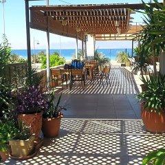 Darna Village Beach Hostel фото 7