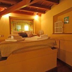 Отель Travel & Stay - Gesù 2 Рим спа
