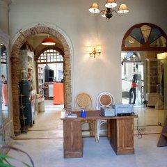 Отель La Clochette Шри-Ланка, Галле - отзывы, цены и фото номеров - забронировать отель La Clochette онлайн развлечения