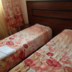 Гостиница Baiterek Казахстан, Нур-Султан - 8 отзывов об отеле, цены и фото номеров - забронировать гостиницу Baiterek онлайн комната для гостей фото 3