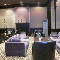 Отель Customs Hotel Китай, Гуанчжоу - отзывы, цены и фото номеров - забронировать отель Customs Hotel онлайн развлечения