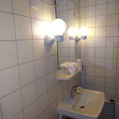 Отель City Hotel Nebo Дания, Копенгаген - - забронировать отель City Hotel Nebo, цены и фото номеров фото 14