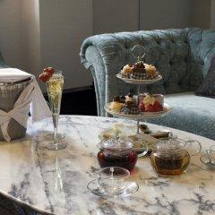Отель Wellington Hotel by Blue Orchid Великобритания, Лондон - 1 отзыв об отеле, цены и фото номеров - забронировать отель Wellington Hotel by Blue Orchid онлайн сауна