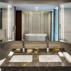 Club Privé By Rixos Belek Турция, Белек - отзывы, цены и фото номеров - забронировать отель Club Privé By Rixos Belek - All Inclusive онлайн ванная фото 2