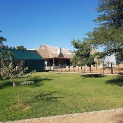 Отель Addo Wildlife Южная Африка, Аддо - отзывы, цены и фото номеров - забронировать отель Addo Wildlife онлайн фото 2
