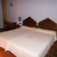 Отель Posada Del Toro комната для гостей фото 3