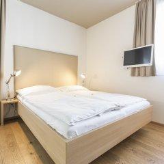 Апартаменты Room 5 Apartments Зальцбург фото 4