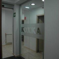 Отель Pension Koxka Испания, Сан-Себастьян - отзывы, цены и фото номеров - забронировать отель Pension Koxka онлайн в номере