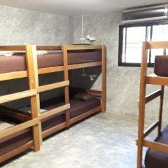 Отель Star Hostel - Adults Only Таиланд, Остров Тау - отзывы, цены и фото номеров - забронировать отель Star Hostel - Adults Only онлайн комната для гостей