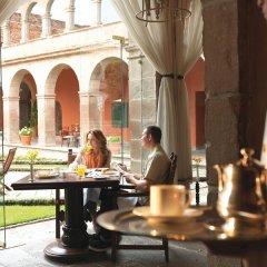 Belmond Hotel Monasterio Куско фото 3