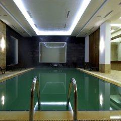Отель Safran Thermal Resort Афьон-Карахисар бассейн фото 3
