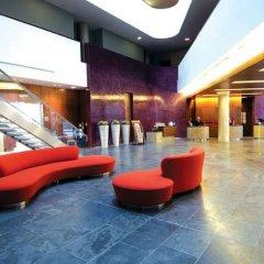 Radisson Blu Hotel, Liverpool детские мероприятия