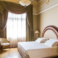 Отель Carlo IV, The Dedica Anthology, Autograph Collection комната для гостей фото 2
