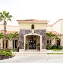 Отель Pueblo Bonito Montecristo Luxury Villas - All Inclusive Мексика, Педрегал - отзывы, цены и фото номеров - забронировать отель Pueblo Bonito Montecristo Luxury Villas - All Inclusive онлайн