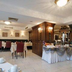 Отель Daphne фото 2