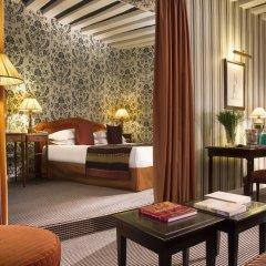 Отель Residence Des Arts Париж комната для гостей фото 2