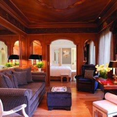 Отель Hassler Roma комната для гостей фото 5