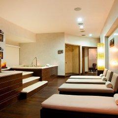 Отель Be Live Experience Hamaca Garden - All Inclusive спа