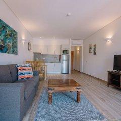 Quinta dos Poetas Nature Hotel & Apartments комната для гостей фото 3