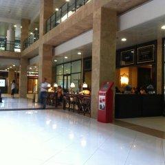 Отель Piacce Grande интерьер отеля фото 2