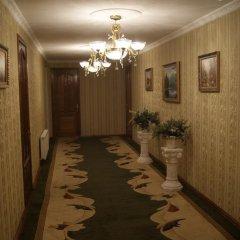 Гостиница Zolotoy Fazan Николаев спа